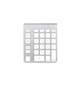 Newertech Numeriek keypad wit
