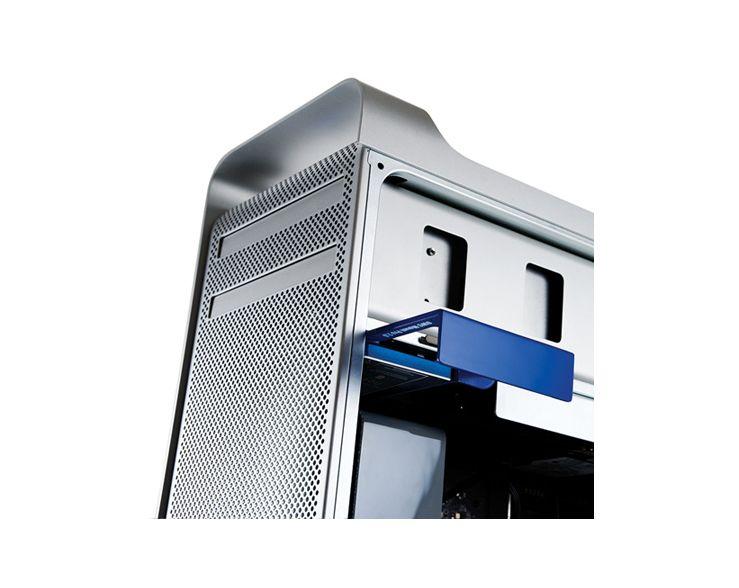 OWC OWC Mount Pro voor Mac Pro 2009-2012