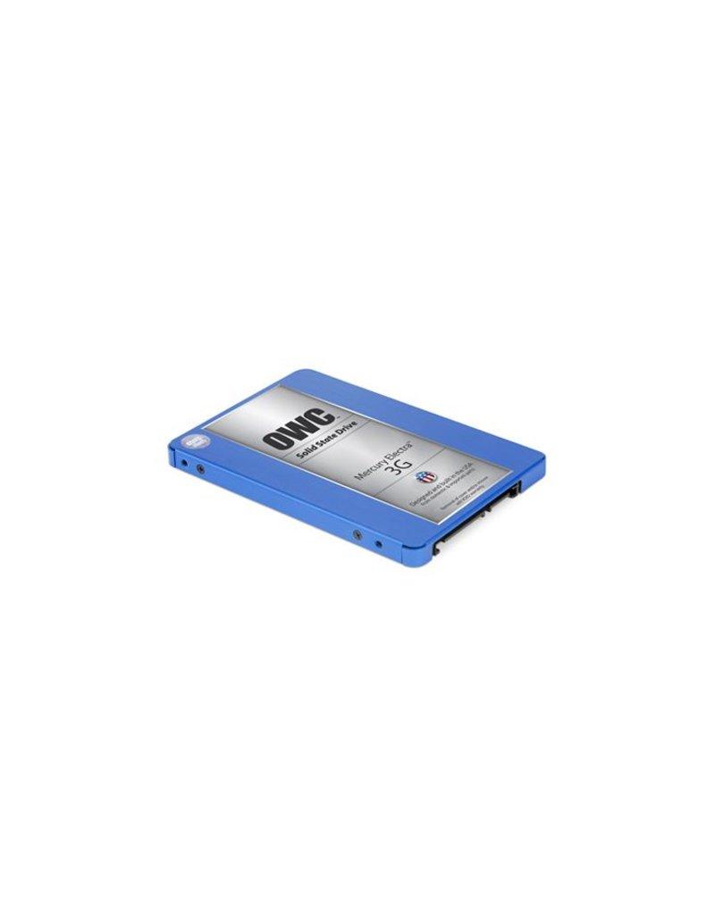 OWC OWC 240GB Mercury Electra 3G SSD