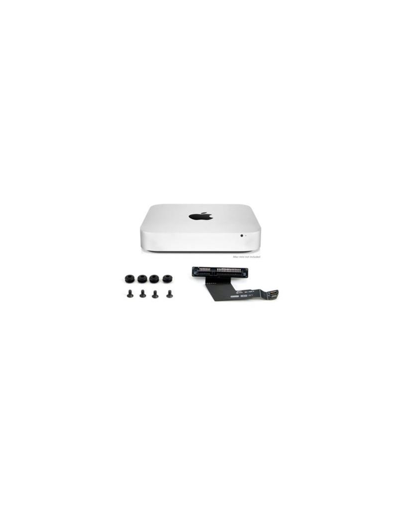 OWC Mac Mini HDD / SSD Upgrade kit
