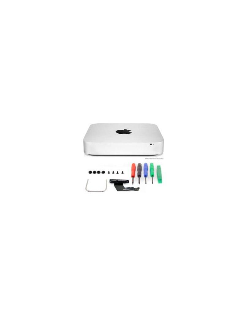 OWC Mac Mini HDD / SSD Upgrade kit incl tools