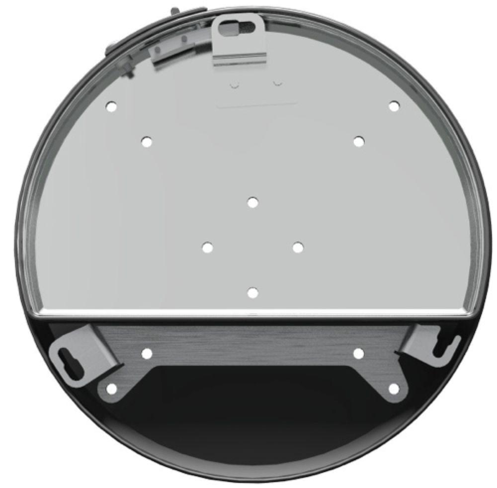H-Squared H-Squared Mac mini mount kit