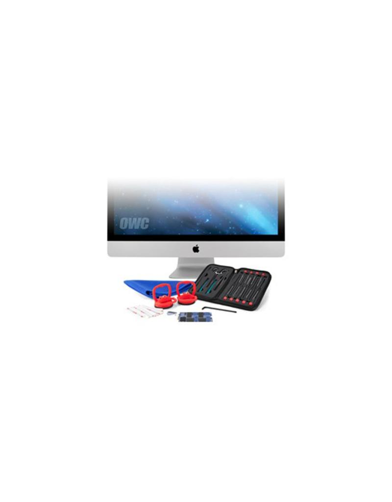 OWC 240GB PCIe SSD iMac 21.5 Late 2012 incl tools
