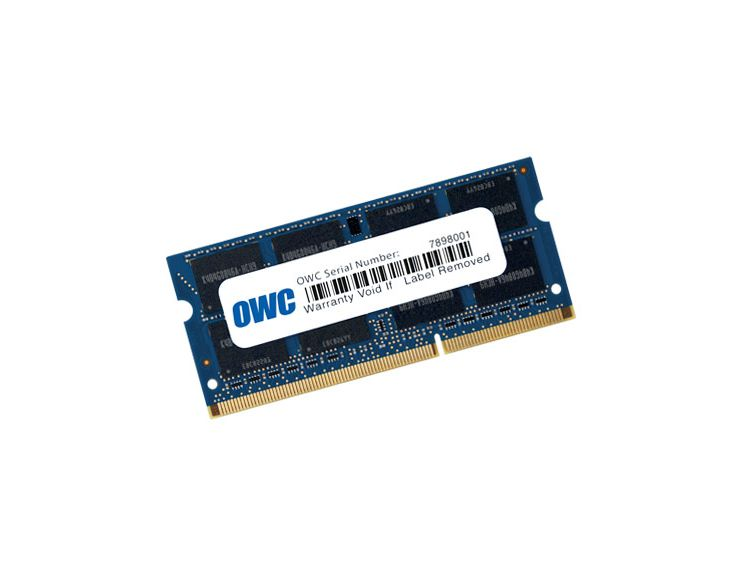 OWC OWC 8GB RAM (1x8GB) iMac 27 5K Late 2015