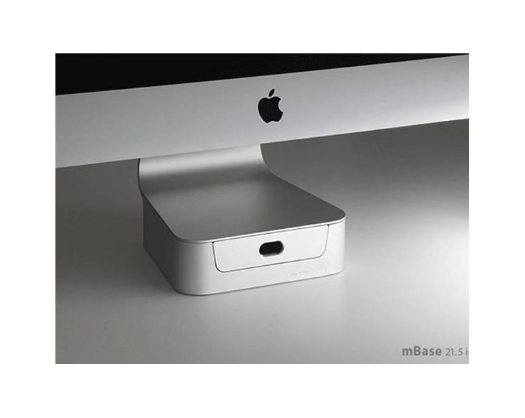 "Rain Design Rain Design mBase iMac 27"""
