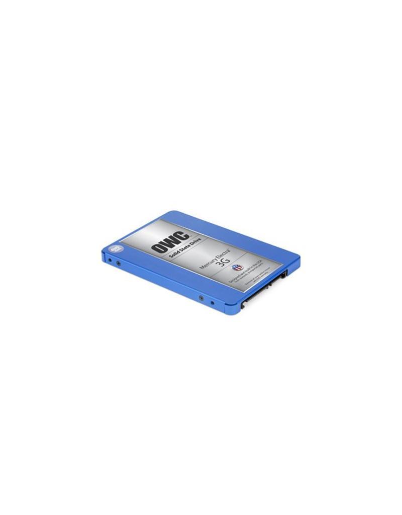 OWC OWC 960GB Mercury Electra 3G SSD