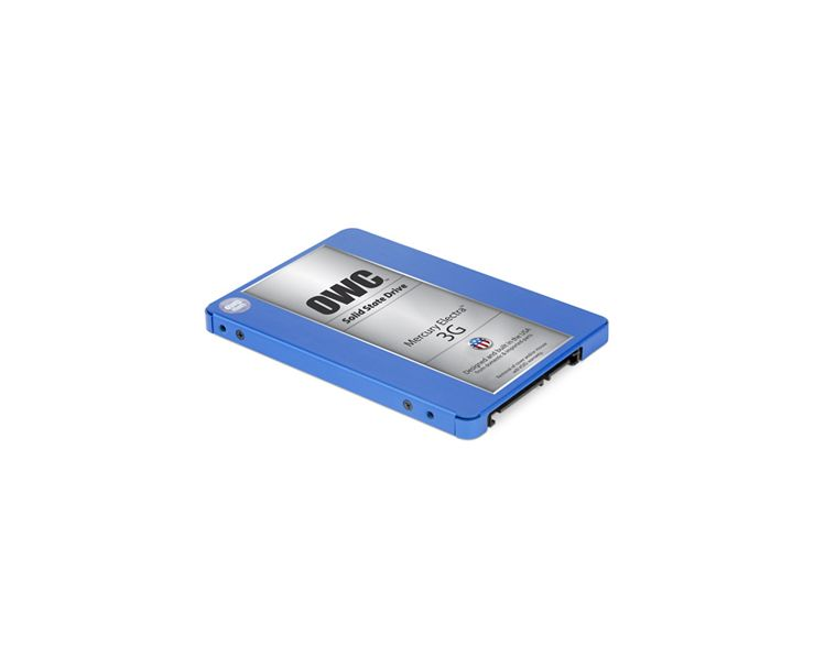 OWC OWC 1TB Mercury Electra 3G SSD
