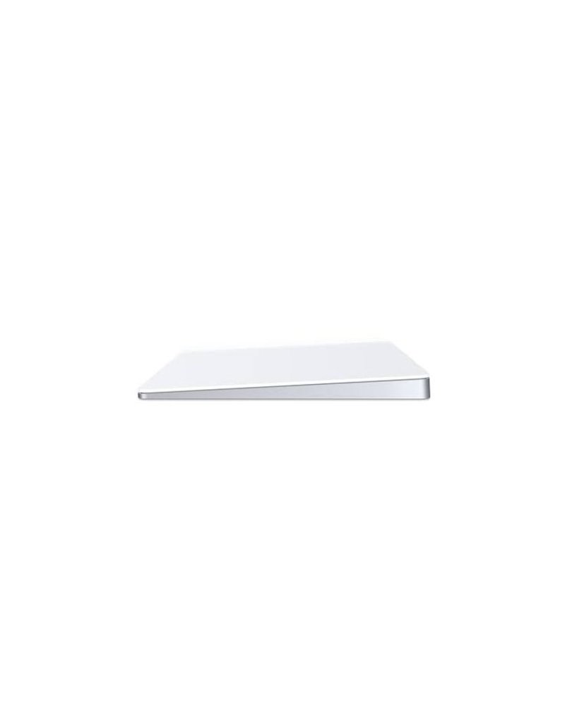 Apple Apple Magic Trackpad 2