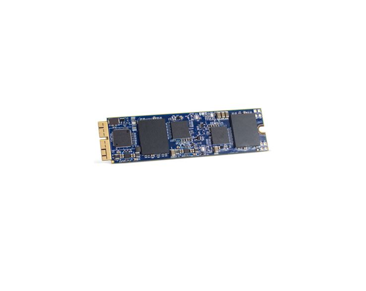 OWC OWC 960GB Aura 6G SSD MacBook Pro Retina Late 2013 - Mid 2015