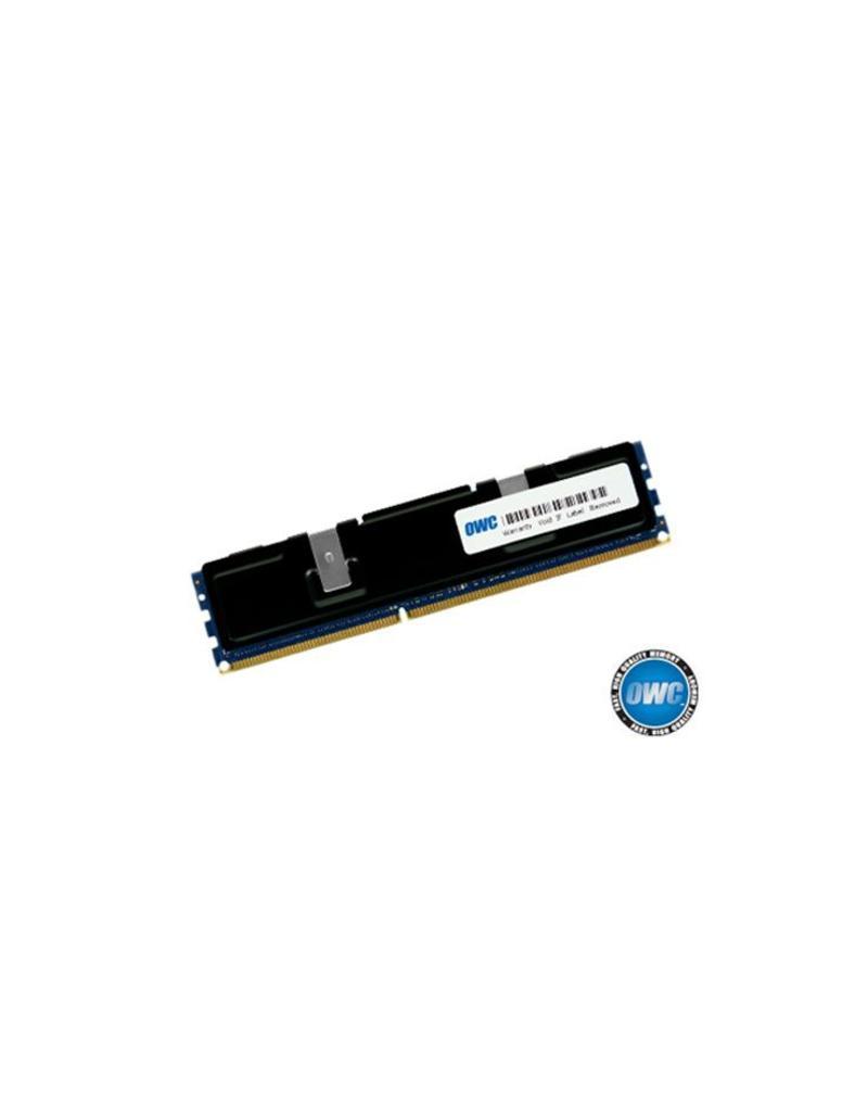 OWC OWC 32GB (2x16GB) RAM Mac Pro Early 2009 tot Mid 2012