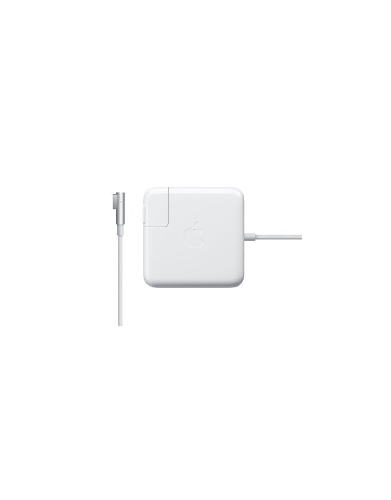 Apple Apple Magsafe Power Adapter 85W