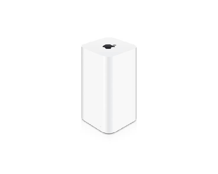 Apple Apple Airport Time Capsule 3TB