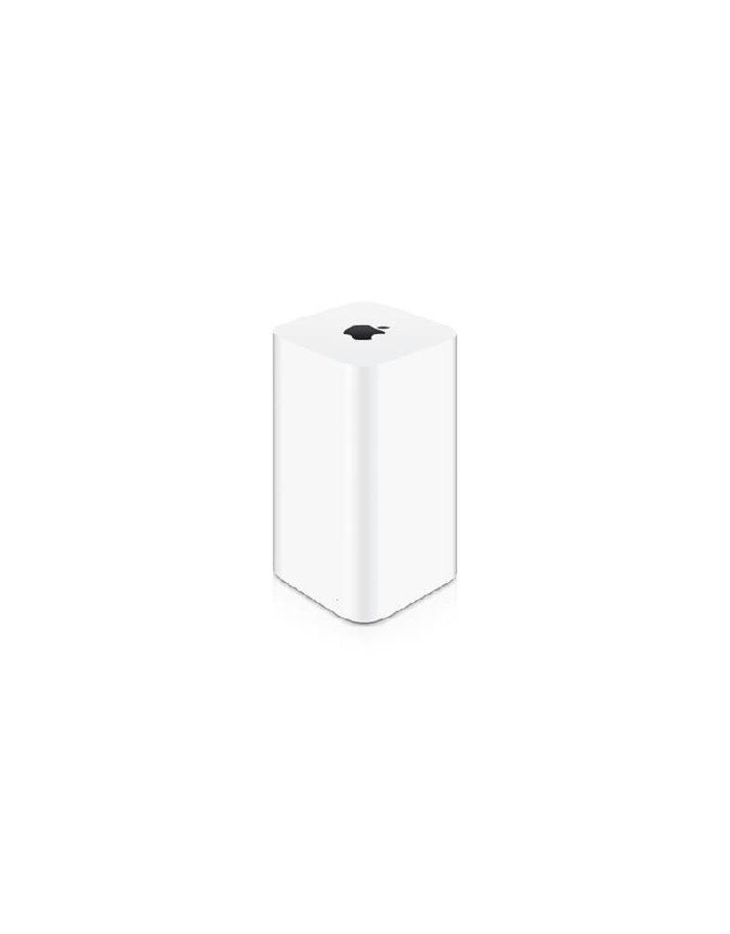 Apple Apple Airport Time Capsule 2TB
