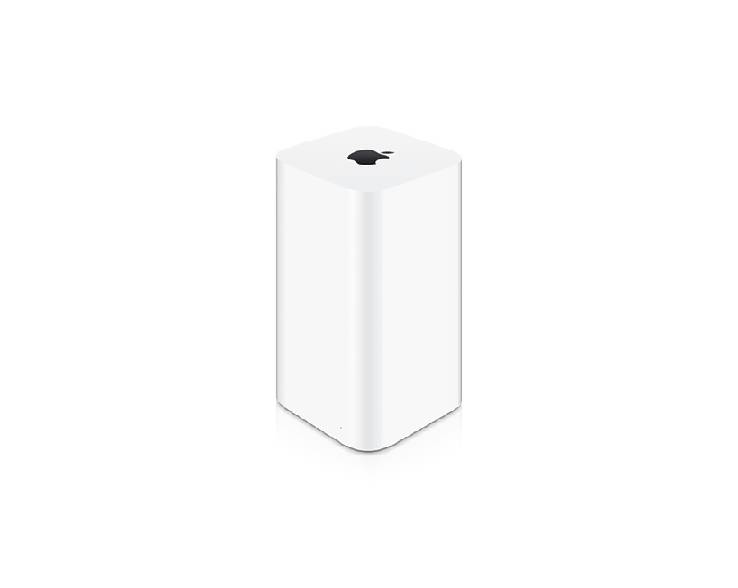 Apple Apple Airport Time Capsule 2TB