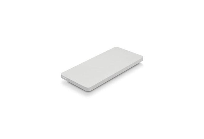 OWC OWC MacBook Pro Retina Envoy kit model 2013-2015