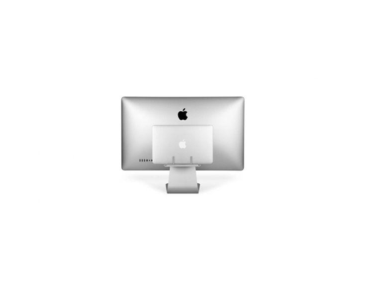 Twelve South Backpack 3 voor iMac