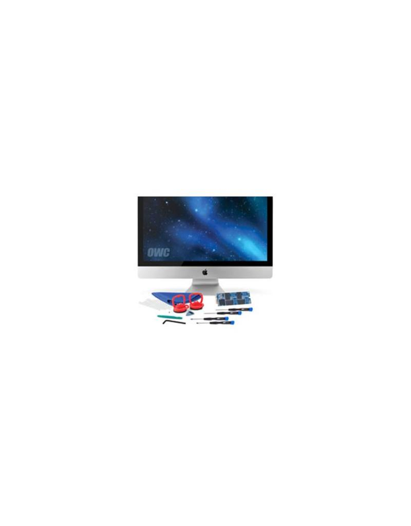 OWC 480GB PCIe SSD iMac 21.5 & 27 Late 2012 incl tools