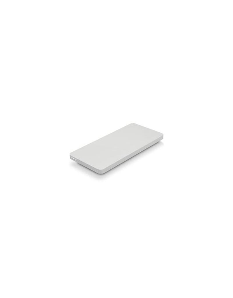 OWC OWC MacBook Pro Retina Envoy kit model 2012-2013
