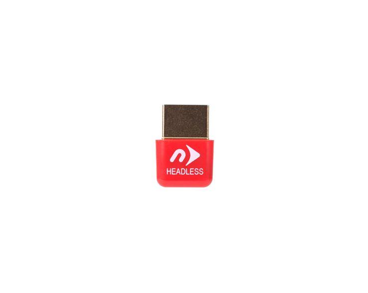 Newertech Newertech Headless HDMI Video Accelerator