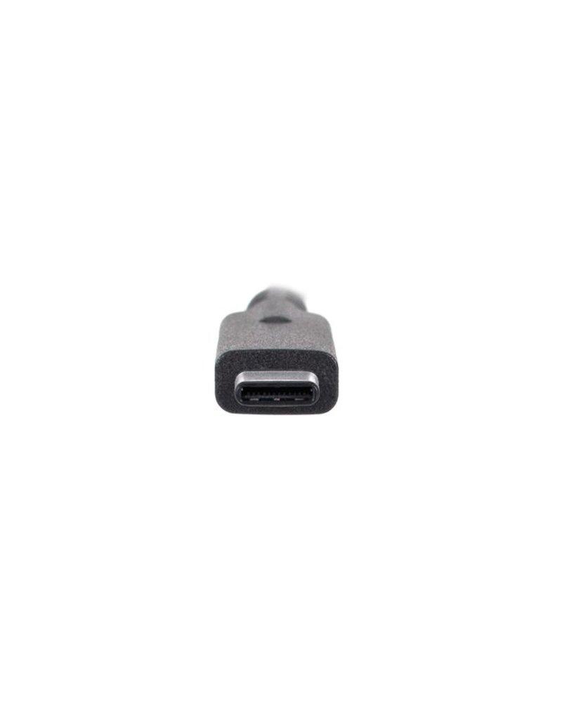 OWC OWC USB-C kabel 1,8 mtr