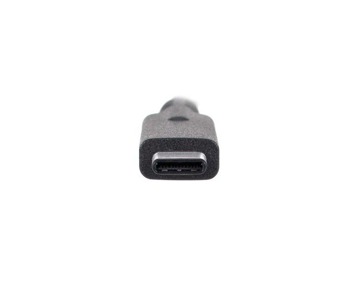 OWC OWC USB-C kabel 0,9 mtr