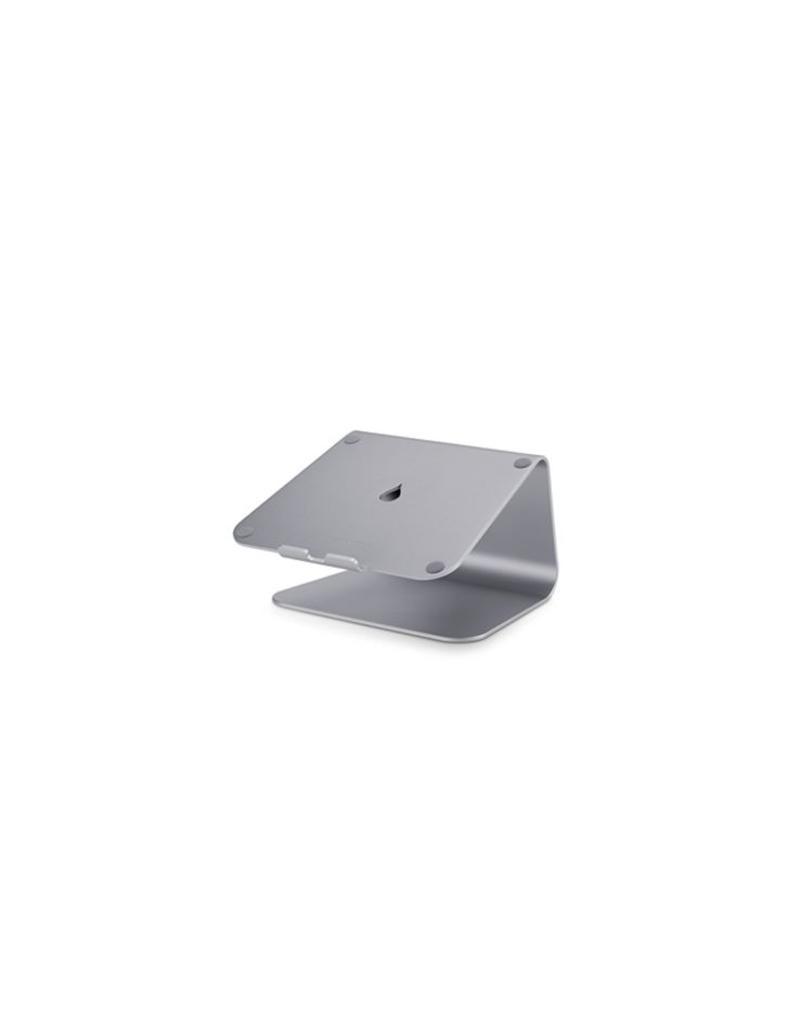 Rain Design mStand laptop stand Space Grijs - RAIN Design