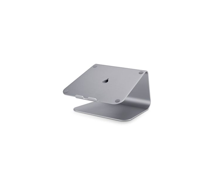 Rain Design RAIN Design mStand laptop stand Spacegrijs