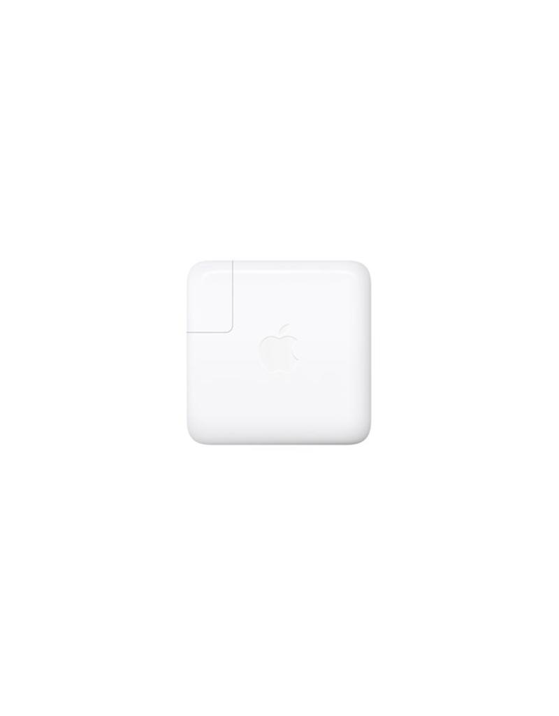 Apple Apple USB-C Power Adapter (87W)