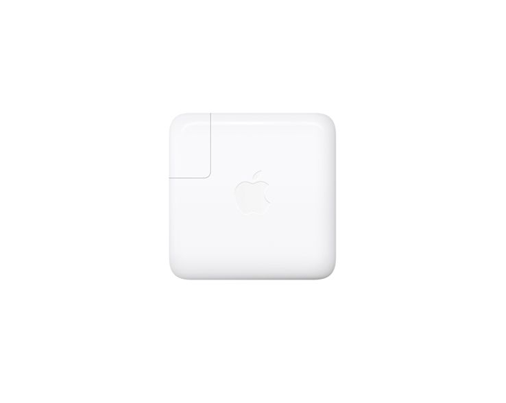Apple Apple USB-C Power Adapter (87W)