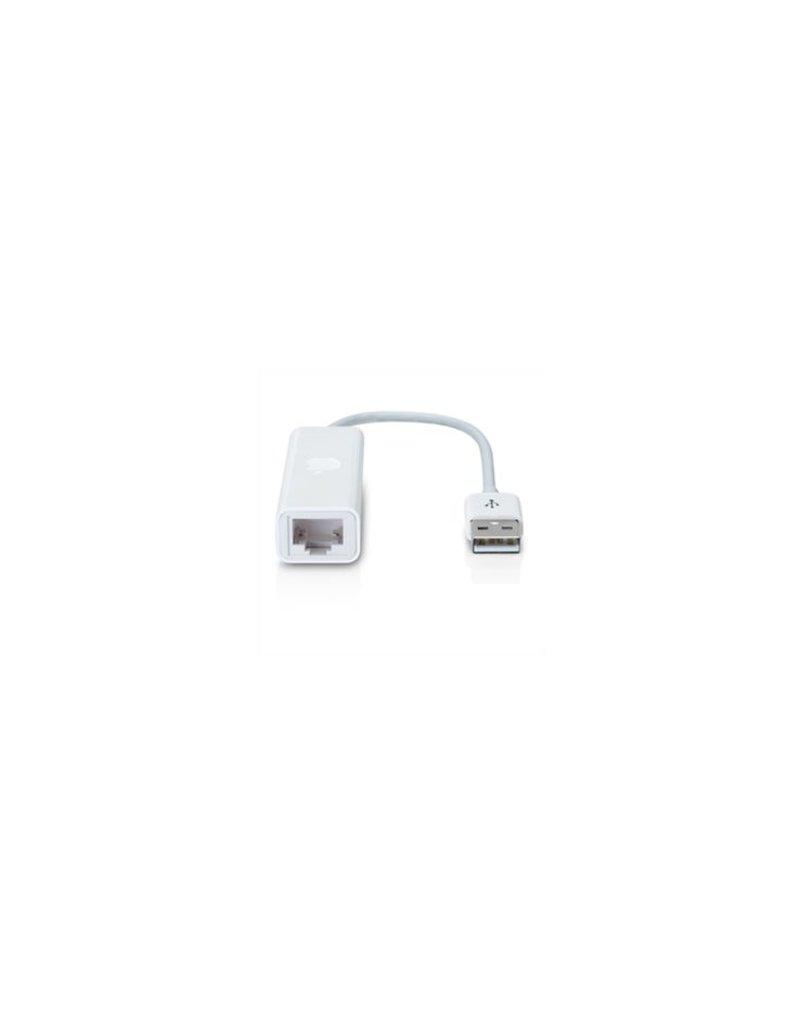 Apple Apple USB Ethernet Adapter