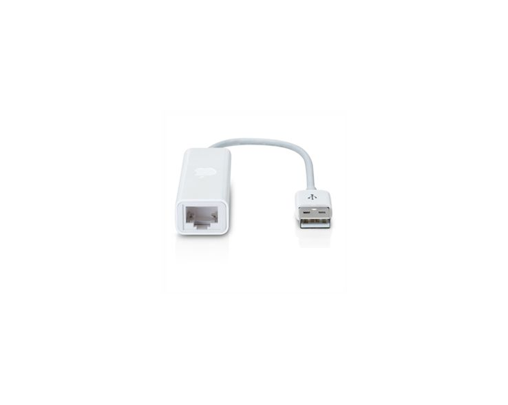 Apple Apple USB Ethernet Adapter
