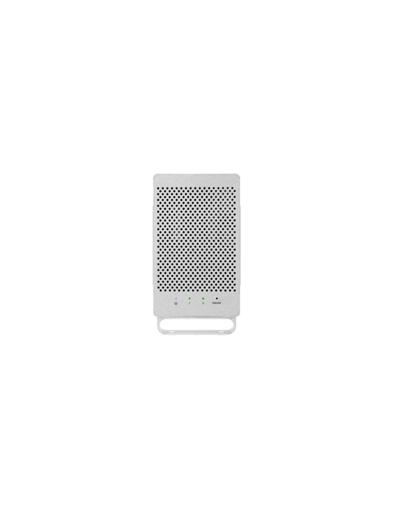 OWC Mercury Elite Pro Dual USB3.0 / Firewire 800