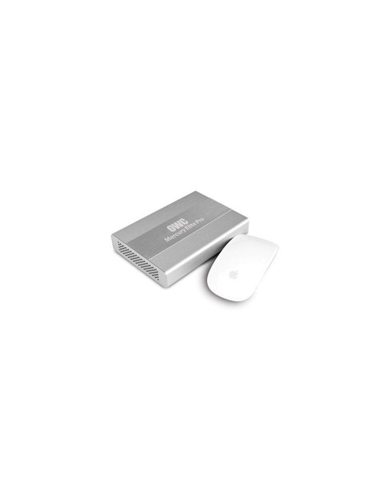 OWC OWC Mercury Elite Pro mini (USB3.0 + eSATA)