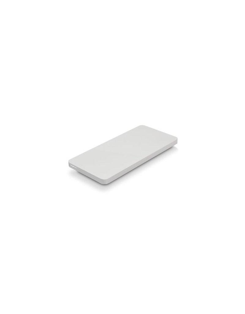 OWC OWC Envoy Pro EX 480GB