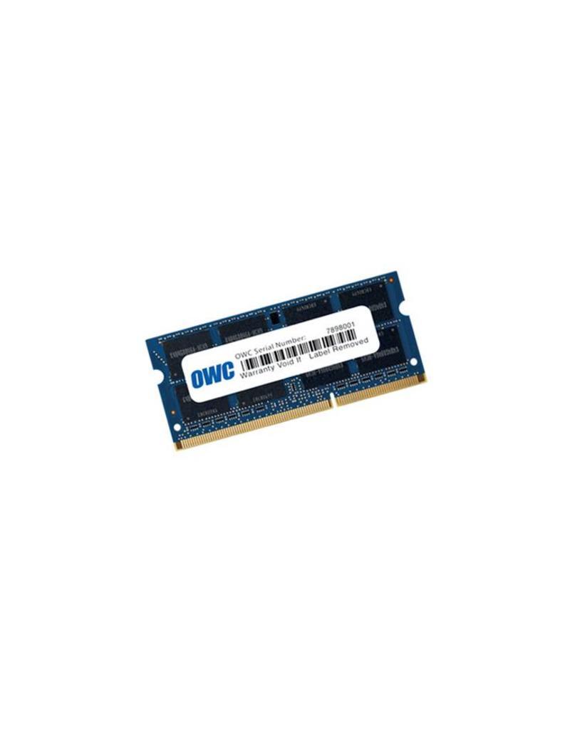 OWC 8GB RAM iMac 27 5K Mid 2017