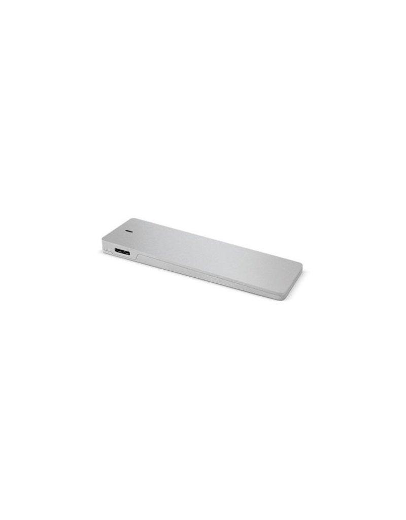 OWC OWC Envoy kit voor MacBook Air SSD 2012