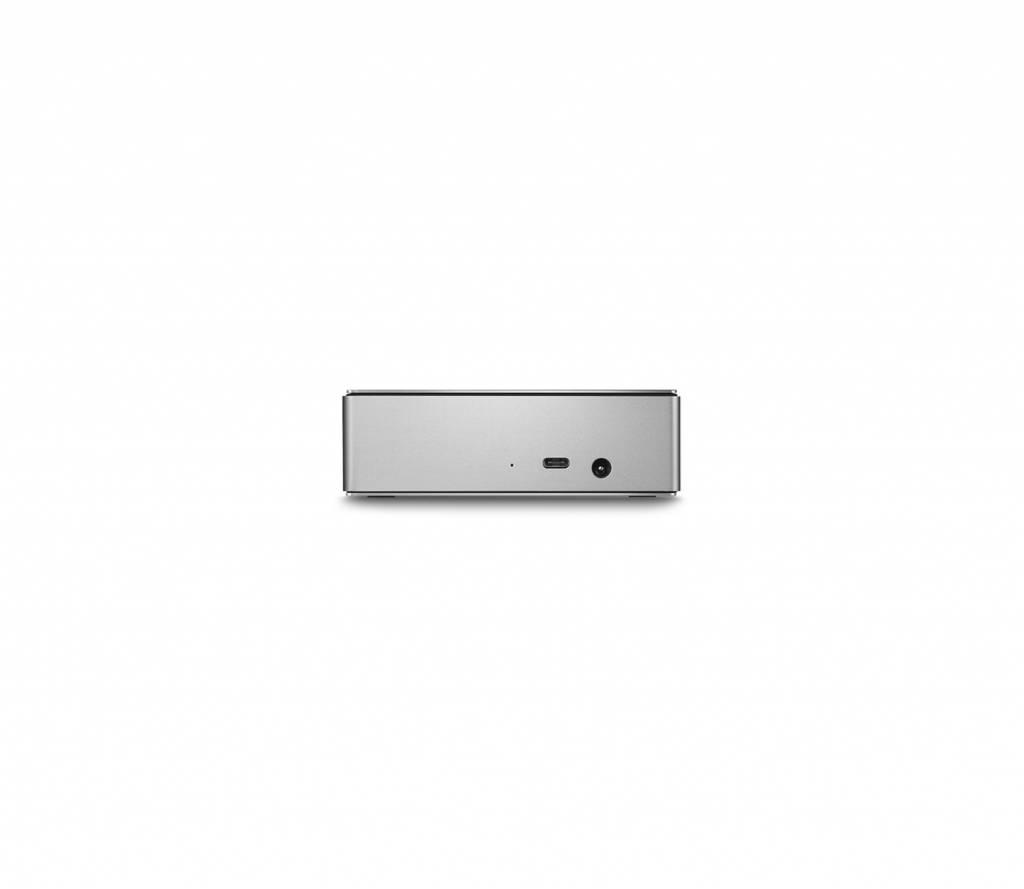 LaCie LaCie Porsche Design 6TB USB-C