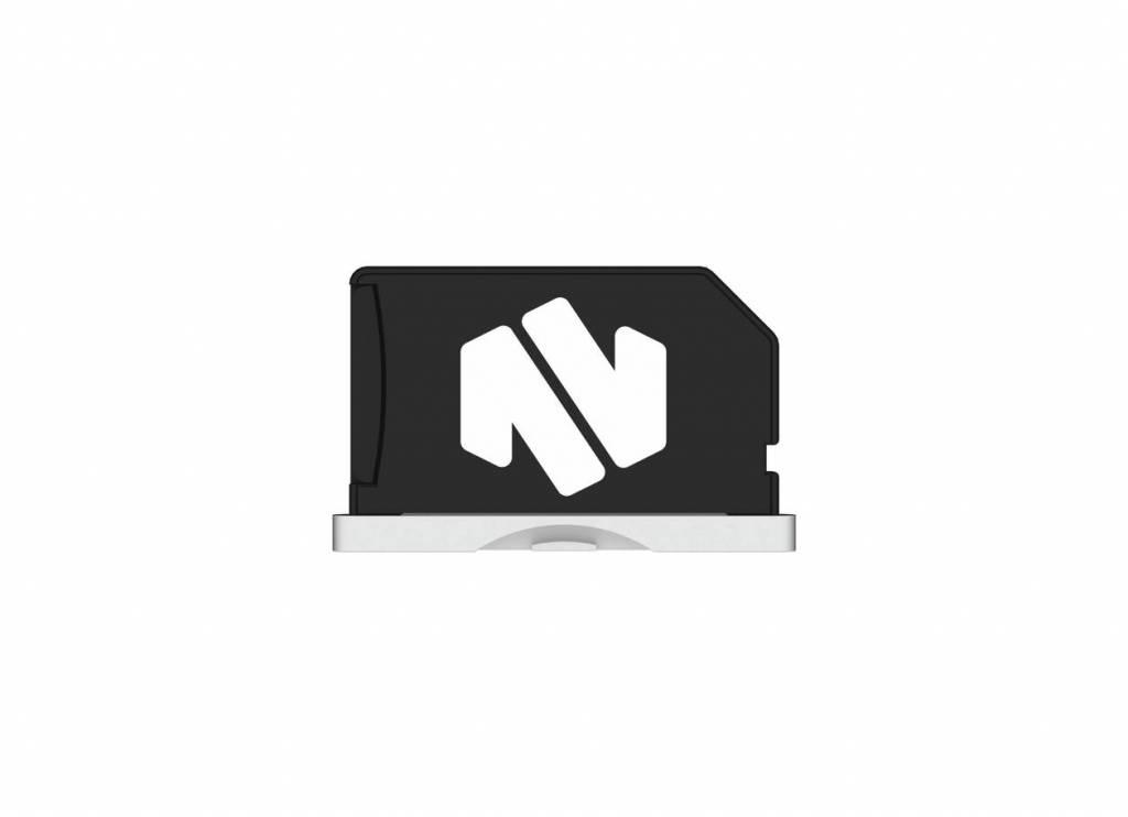 Nifty MiniDrive MacBook Pro