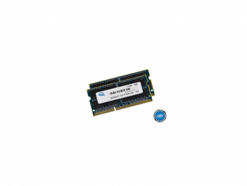OWC OWC 32GB RAM (2x16GB) iMac 27 5K Late 2015