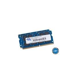 OWC 32GB RAM (2x16GB) iMac 27 5K Mid 2017