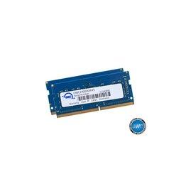 OWC 16GB RAM (2x8GB) iMac 27 5K Mid 2017