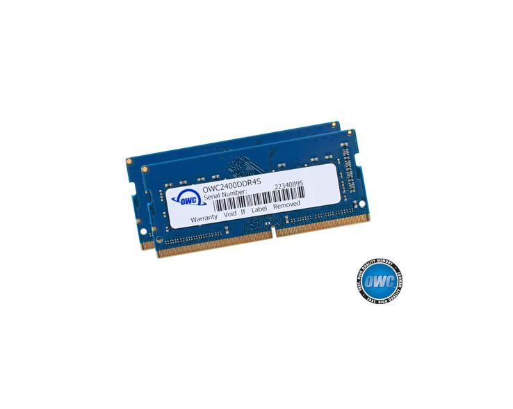 OWC OWC 16GB RAM (2x8GB) iMac 27 5K Mid 2017