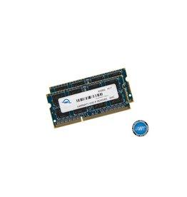 OWC 16GB RAM (2x8GB) iMac 27 5K Late 2015