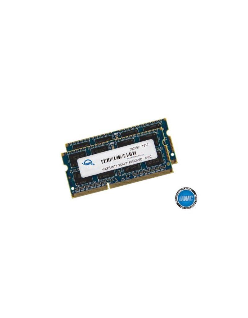 OWC OWC 16GB RAM (2x8GB) iMac 27 5K Late 2015