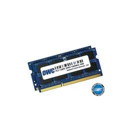 OWC 8GB RAM (2x4GB) iMac Late 2012 tot Mid 2015