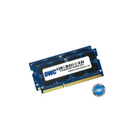 OWC 16GB RAM (2x8GB) MacBook Pro Mid 2010