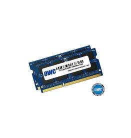 OWC 16GB RAM (2x8GB) MacBook Pro Mid 2010