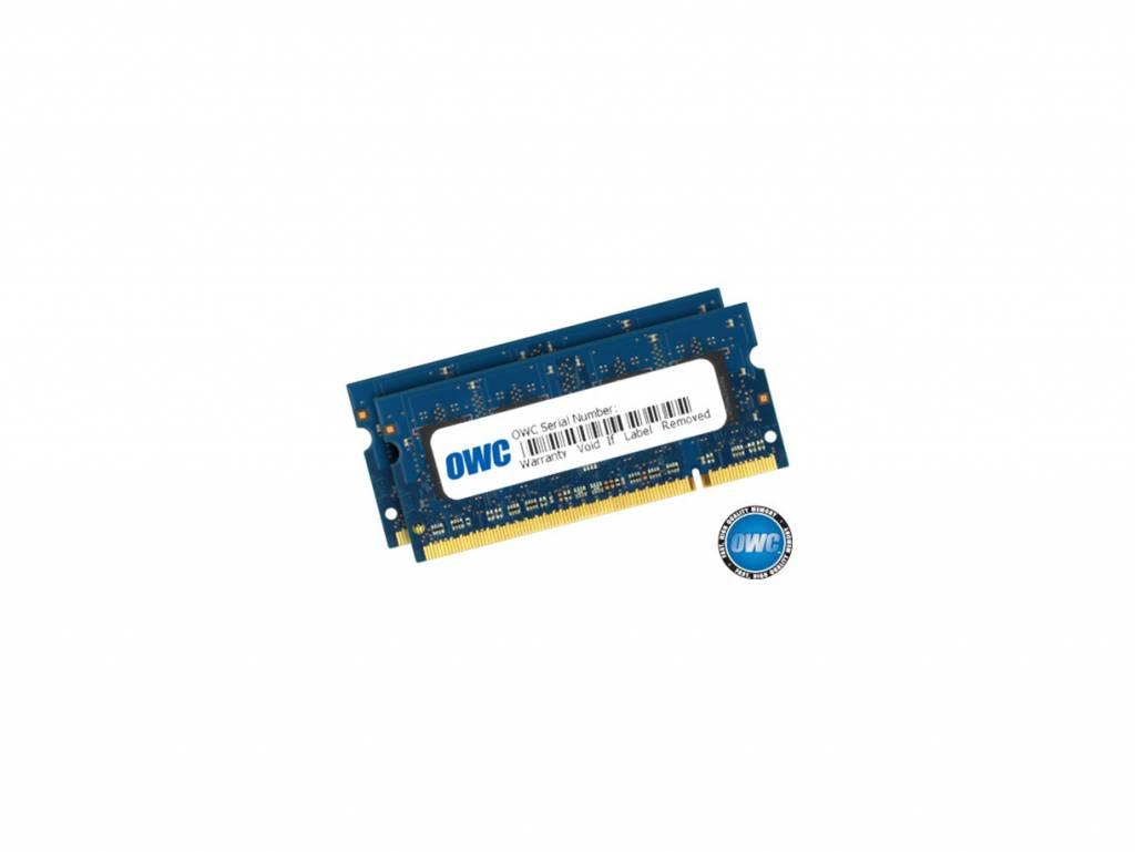OWC OWC 4GB RAM Kit (2x2GB) iMac Early 2008
