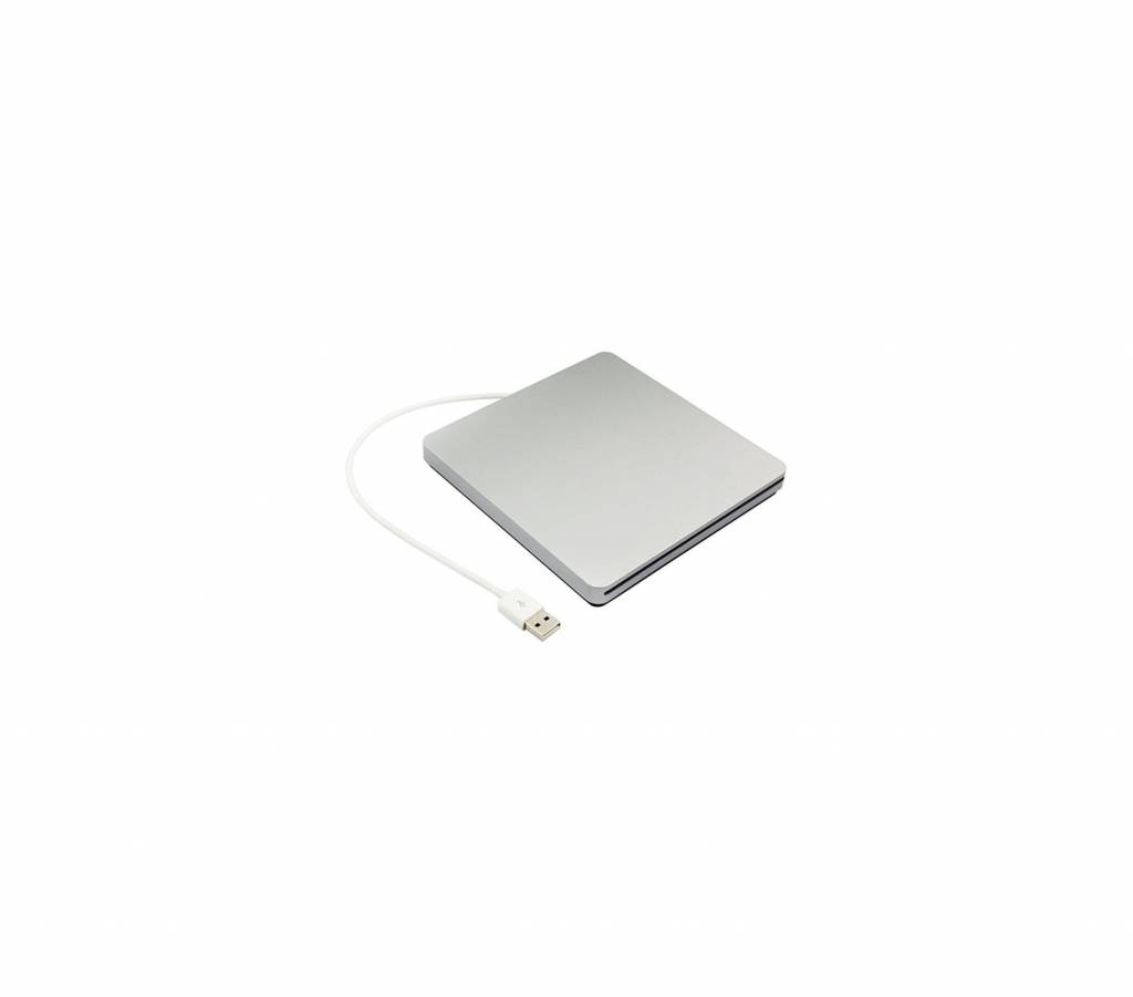 Apple SuperDrive