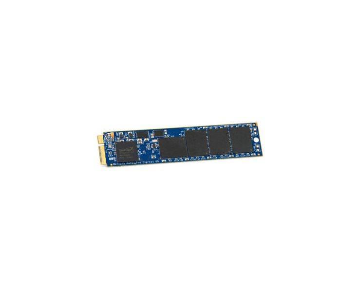 OWC OWC 480GB Aura Pro 6G SSD MacBook Air 2012